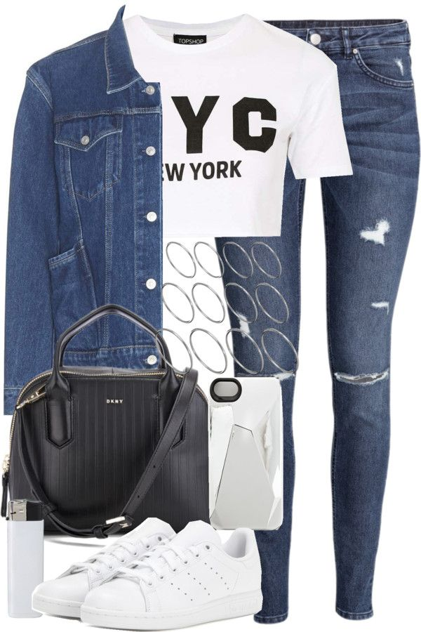 Style Selection Fashion Blog | Outfits and Advice • Untitled #2296 by…