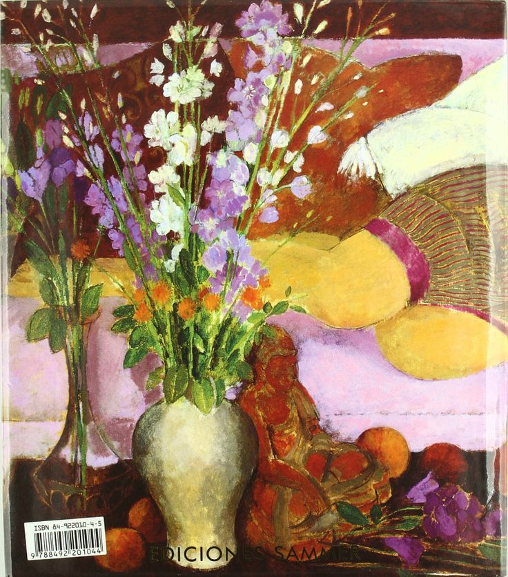 Contraportada del libro Alfredo Roldan. A la venta en http://www.booksellers.es/