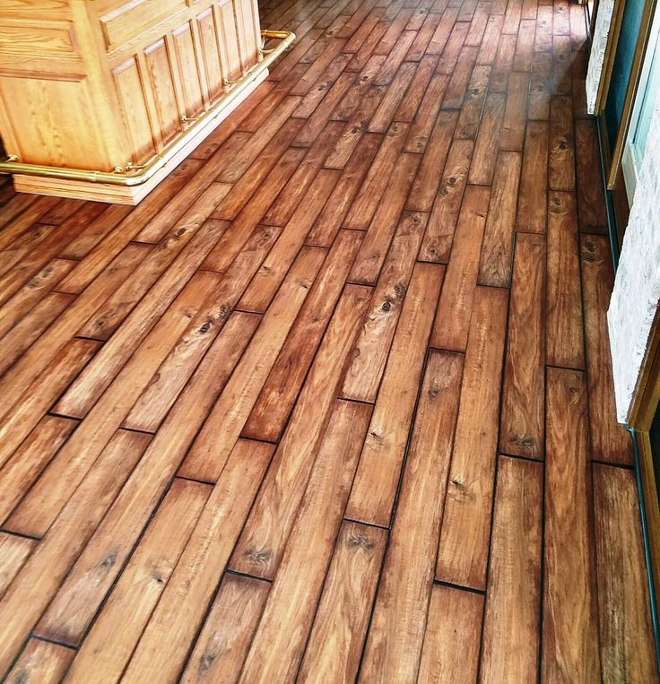 25 best ideas about hardwood floor scratches on pinterest for Dog friendly flooring ideas