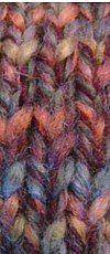 Knitting abbreviations - Wikipedia