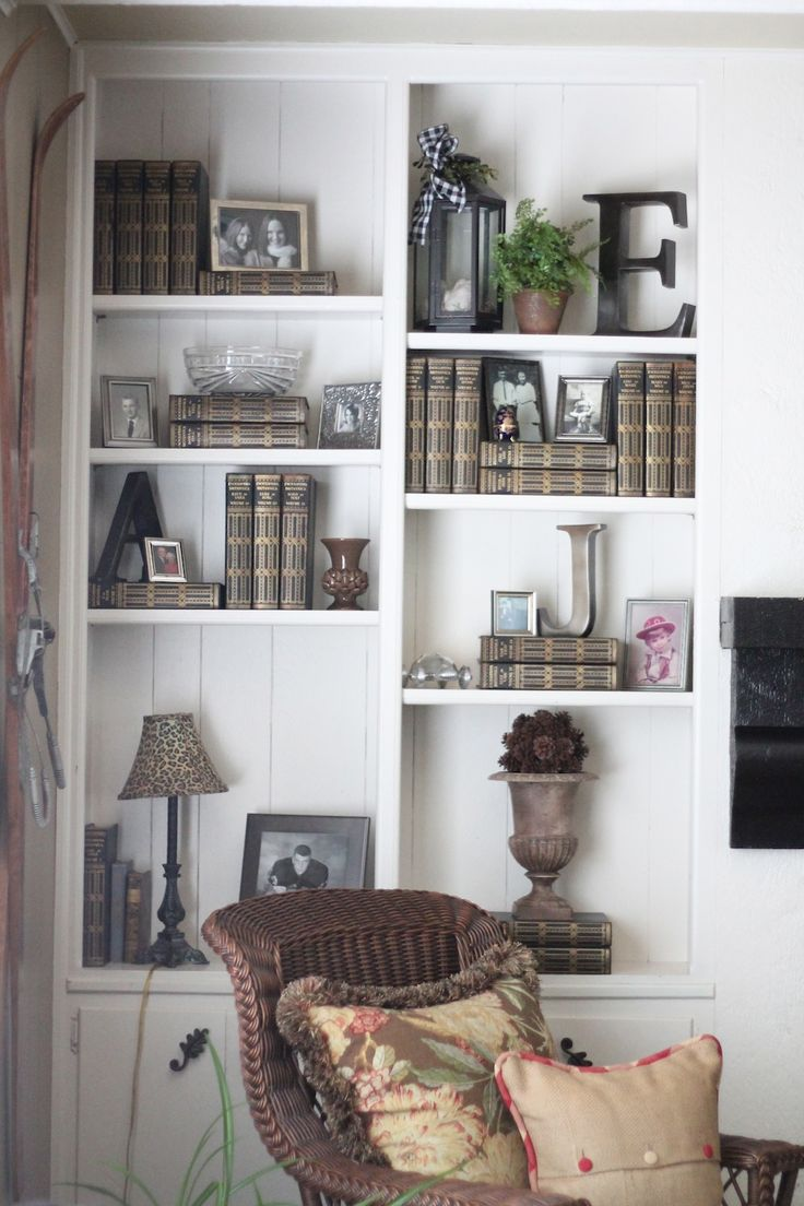 78 best images about bookcases on pinterest shelves beverly well