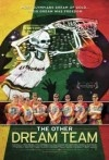 Watch The Other Dream Team Online Free - The incredible story of the 1992 Lithuanian basketball team, whose athletes struggled under Soviet rule, became symbols of Lithuania's independence movement, and – with help from the Grateful Dead – triumphed at the Barcelona Olympics. #movies