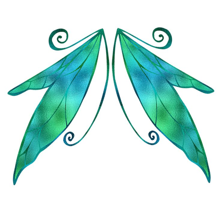 Wings Temporary Tattoos #709 Temporary Tattoos are a fabulous accessory for anyone, anytime! Easy to apply, the tattoos look fabulous, are high quality and, willlast up to 7 days. What&...