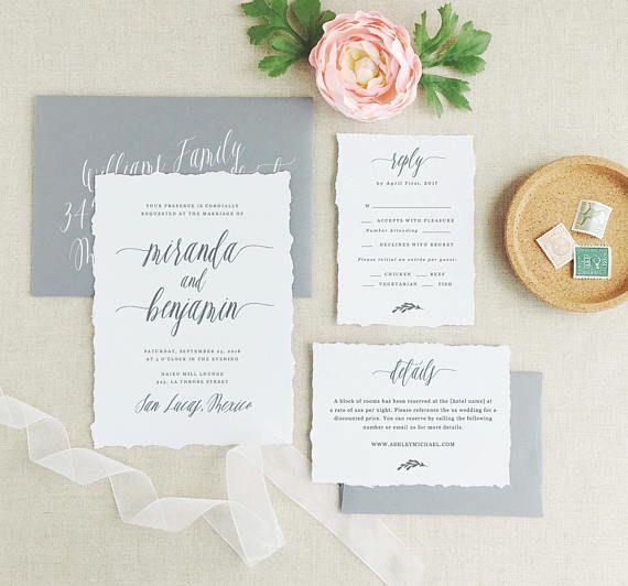 14 best wedding invitations images on pinterest wedding stationery wedding invitations template printable wedding invitation stopboris Choice Image