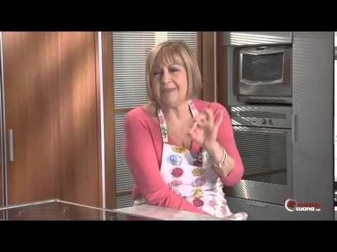 Trucchi per cuocere al forno