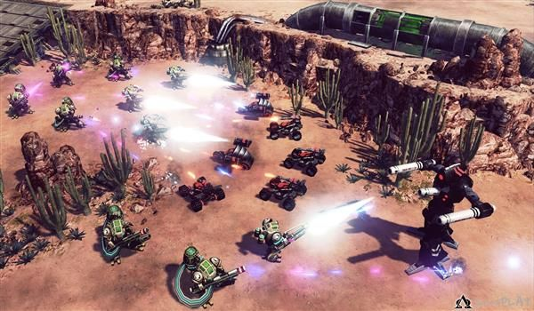 https://www.durmaplay.com/oyun/command-and-conquer-tiberium-alliances/resim-galerisi Command And Conquer Tiberium Alliances