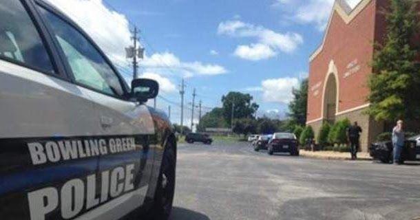 ΗΠΑ: Γιος μαχαίρωσε πατέρα σε εκκλησία Βαπτιστών στο Κεντάκι