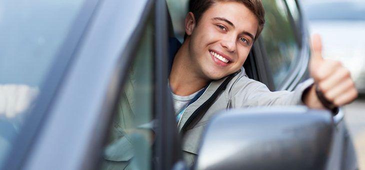 Miglior auto usate per neopatentati. Informazioni, limitazioni,leggi problemi sul link  http://auto-esperienza.com/2017/02/04/top-auto-per-neopatentati-sotto-i-3000-euro/