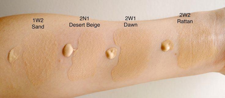Image Result For Estee Lauder Double Wear 2n1 Desert Beige