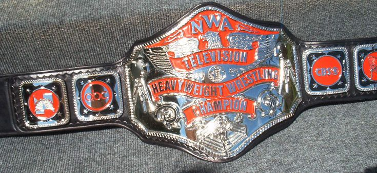 Television Title
