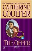 The Offer  #Book