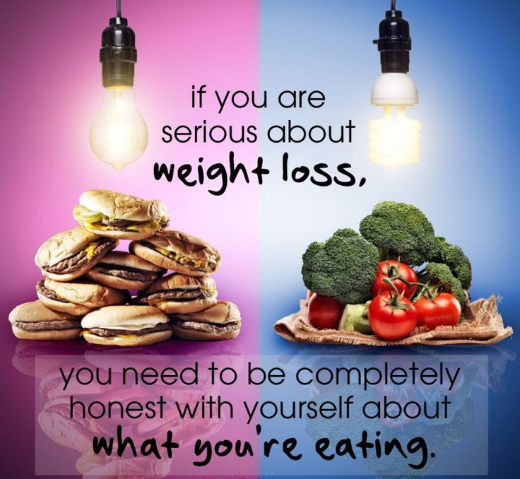 7 day weight loss eating plan south africa image 3