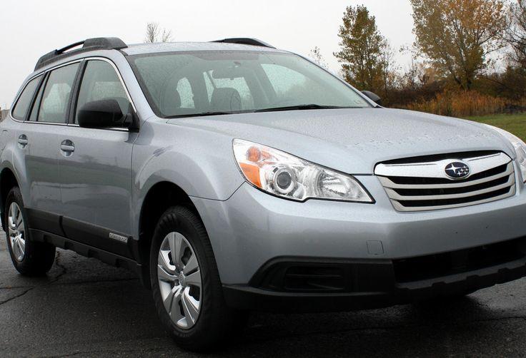 Subaru Outback price - http://autotras.com