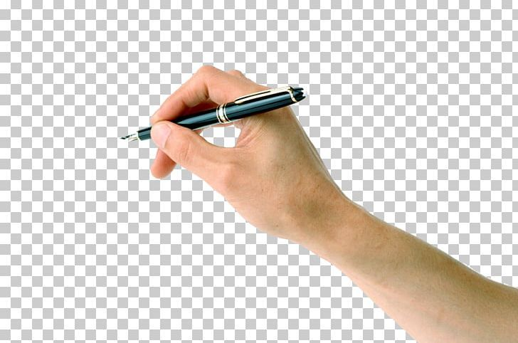 Fountain Pen Paper Drawing Hand Png Animation Ballpoint Pen Cursive Dolma Drawing How To Draw Hands Pen And Paper Pencil Png