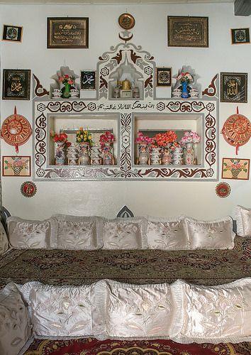 En Güzel Dekorasyon Paylaşımları Için Kadinika Decoration Woman Traditional Houseethiopiaafrican