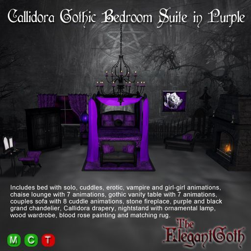 Gothic Bedroom Sets Basement Bedroom Color Ideas Bedroom Decor Images Hello Kitty Bedroom Sets: Best 25+ Gothic Bedroom Ideas On Pinterest