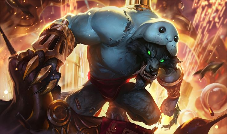 Warwick's champion page on the official LOL Website hasn't been updated at all to reflect his VGU http://gameinfo.na.leagueoflegends.com/en/game-info/champions/warwick/ #games #LeagueOfLegends #esports #lol #riot #Worlds #gaming