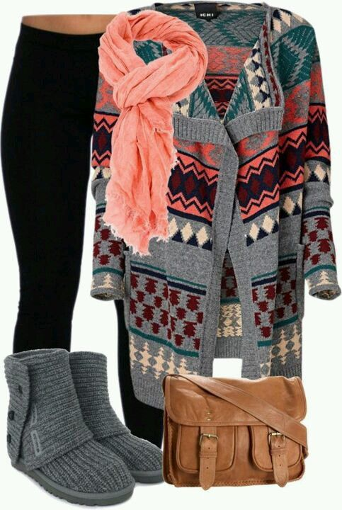 http://www.lrpvcgi.com  $89.99   ugg shoes fashion style, winter shoes,so cool .ugg boots