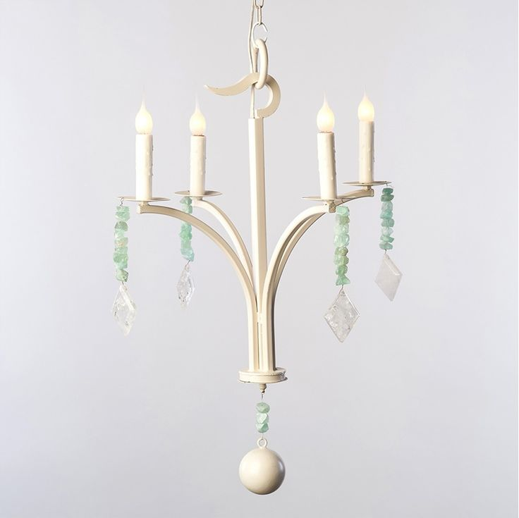 17 Best Images About Lighting On Pinterest Sconce
