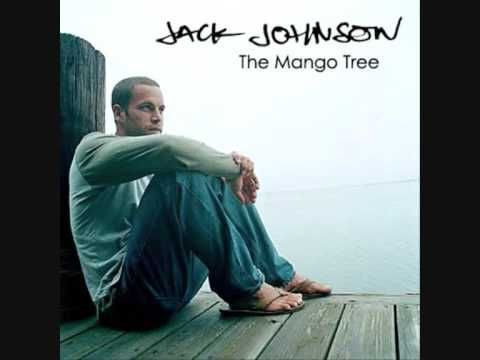 Jack Johnson - Better Together, the hawaiian version