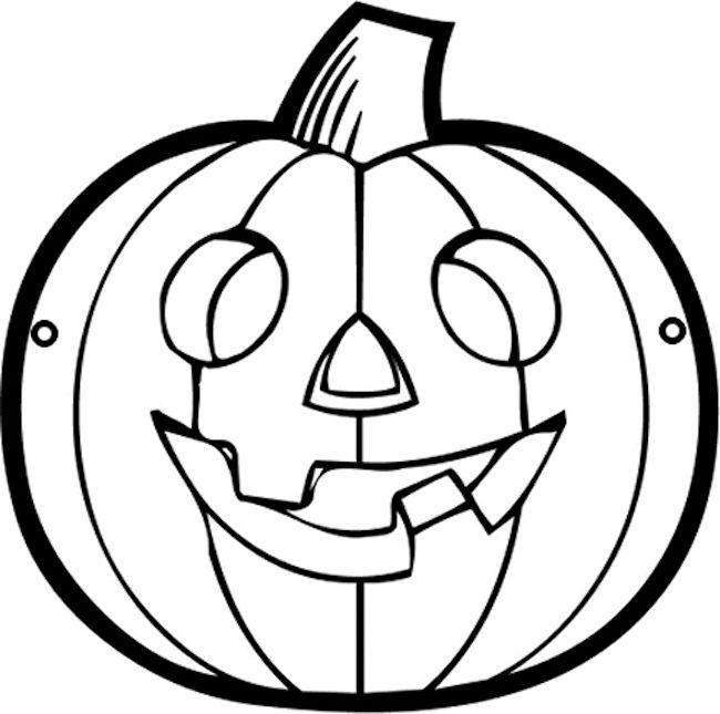 Pin De Anna Gabriela Em Halloween Colorir Com Imagens Desenhos