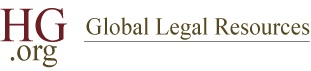 GRP Rainer LLP - Lawyers in Berlin, Germany GRP