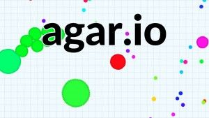 Agar.io Hack tool   Hello!Are you looking for a functional Agar.io hack?Then you are in the right place-check out the new Agar.io hack tool! Agar.io cheat tool has been thoroughly tested and it's 100% working.It cannot harm your device because the amount of power usage is very low. Also Agar.io is protected by a Proxy and Anti-Ban security featureswhich will keep you out of troublebur beware-DON'T USE IT TOO OFTENwe don't want to see our Agar.io cheat getting patched.We work on these tools…
