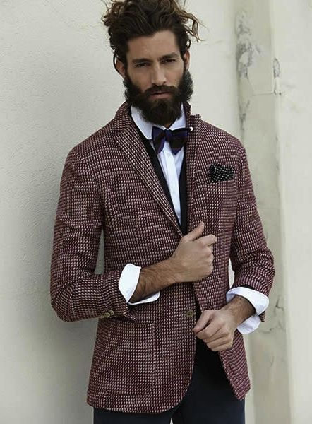 Hipster Matrimonio Uomo : Images about u r b a n w e d i g on pinterest