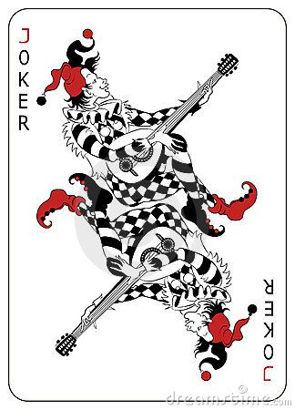 Le florentin erotic playing cards of paulemile becat - 5 6
