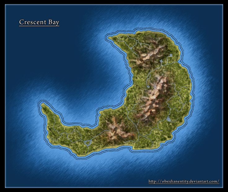 15 best island maps images on pinterest fantasy map cartography