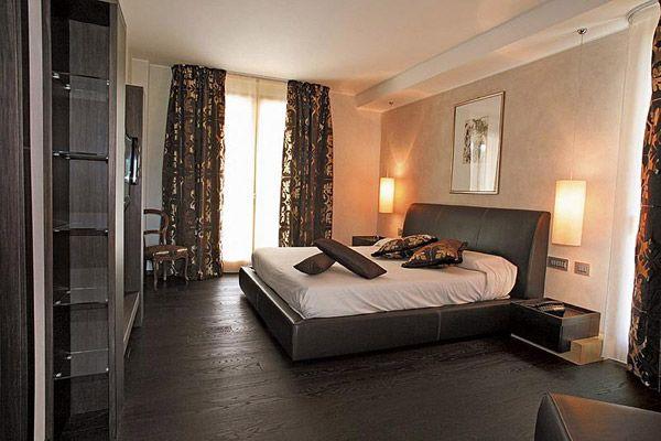 idee su Camere Da Letto Per Cottage su Pinterest  Stanze Da Letto ...