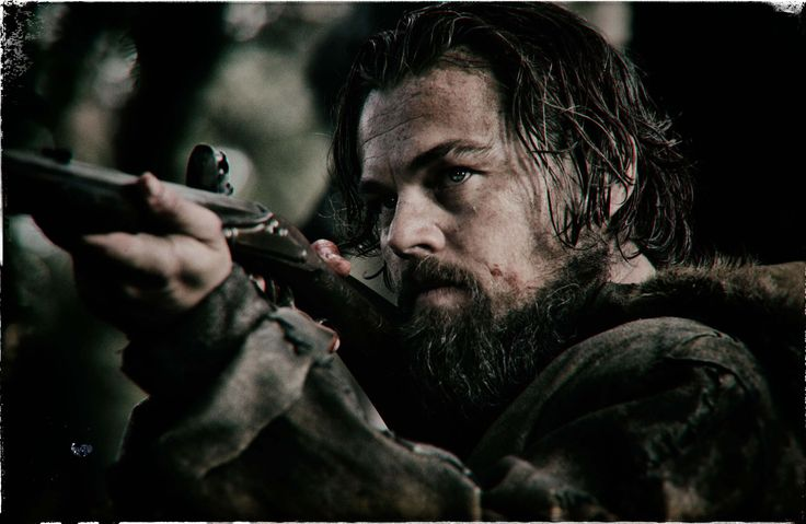 Leonardo DiCaprio doesn't mind going head-to-head with Star Wars. http://www.flickreel.com/going-head-to-head-with-star-wars-the-revenant-actor-leonardo-dicaprio-really-doesnt-mind/