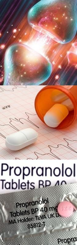 Адреноблокаторы (альфа и бета-блокаторы) - список препаратов и классификация, механизм действия (селективных, неселективных и т.д.), показания к применению, побочные эффекты и противопоказания