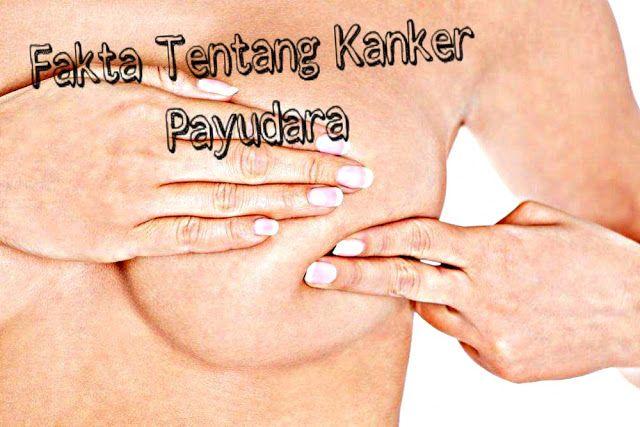 Pin Di Indonesia Viral
