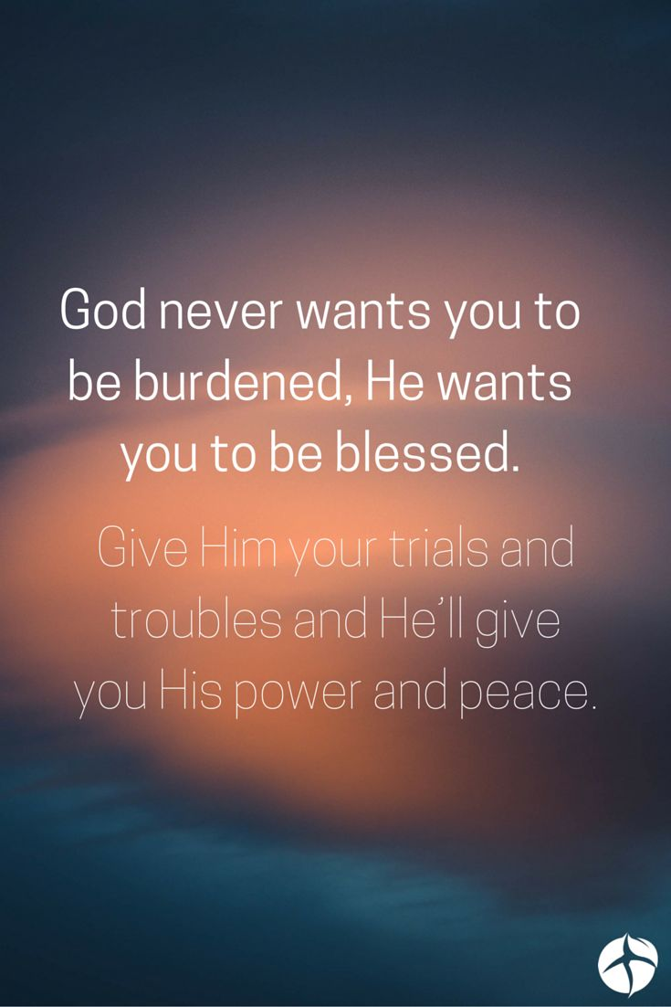 1000+ Gods Blessings Quotes on Pinterest | Quotes, Feeling ...
