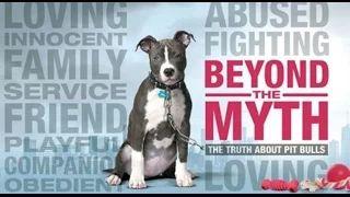 beyond the myth - YouTube