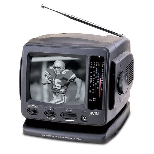 Best Portable Tv For Hurricane Portable Greenhouse Cold Frame Portable Dishwasher Saskatoon Portable Steel Straw: 163 Best Portable-Handheld-TVs Images On Pinterest