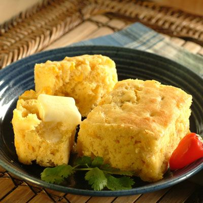 receta para celiacos, pan de maiz, queos y cebolla