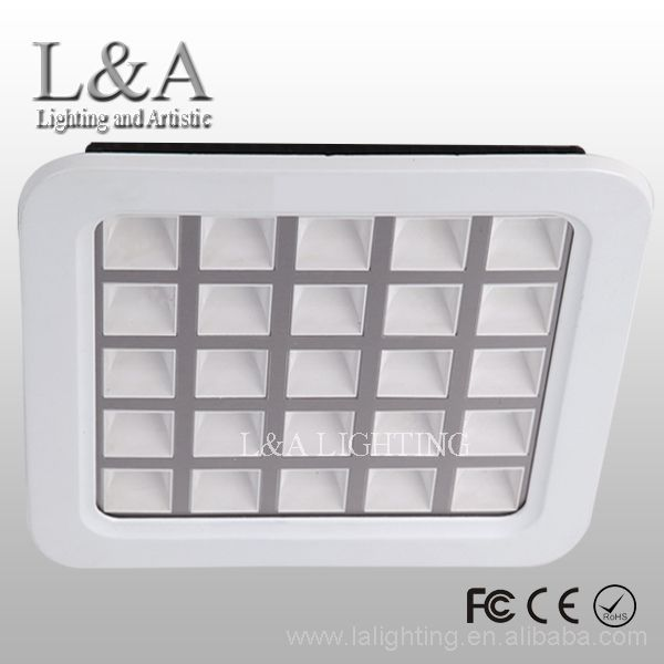 25w led kitchen use ceiling lights grille lamp by 701 buy kitchen grille lampkitchen lightingkitchen use light product on alibabacom buy kitchen lighting