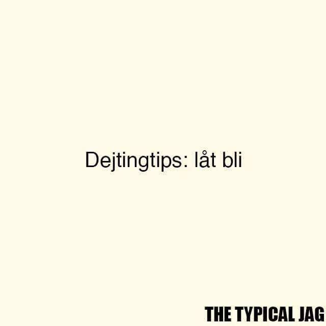 flickvän med ångest Gustavsberg och Hemmesta