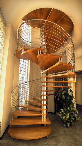 http://www.marrettistairs.com/staircase/spiral-staircases/wood/fs/cl003.jpg
