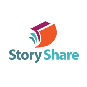 Story Share - a site for finding digital stories for struggling readers