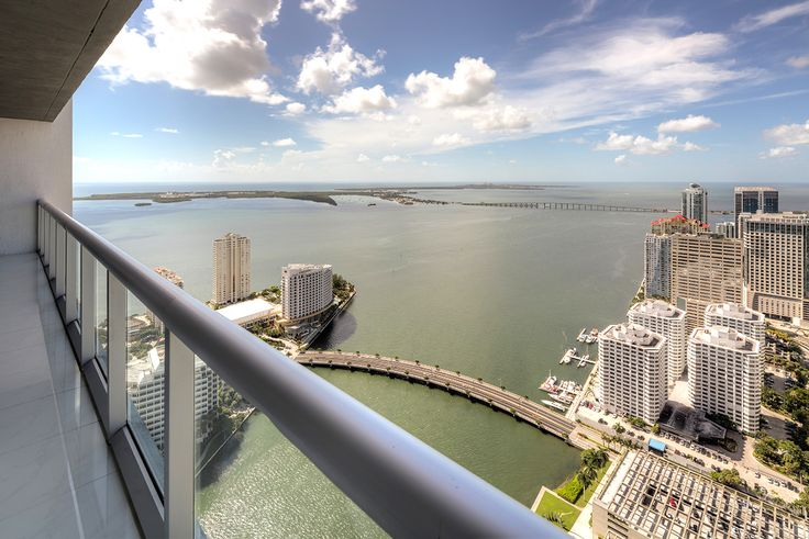 Featured Listing: 495 Brickell Ave, Unit 5505, Miami, FL 33131 $865,000 Lowest priced direct bay view. 2bed + den. Highly upgraded with Carrera marble countertops and white lacquered cabinets, Nest thermostat, 24 x 24 porcelain floors. Window treatments. Upgraded light fixtures. Exceptional value. Best line. Den can be converted into 3rd bedroom. This unit won't disappoint. Contact Jon to show at (786) 877-6201 or www.jonmanngroup.com #jonmanngroup