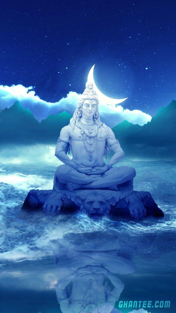 Shiv Shambhu Hd Phone Wallpaper Full Hd Lord Shiva Pics Lord Shiva Statue Shiva Lord Wallpapers Shiv wallpaper hd download free