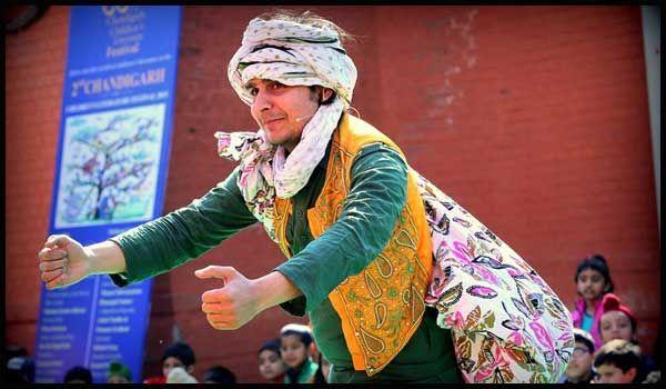 Tête-à-Tête with the Kabuliwala: Kamal Pruthi | So Delhi