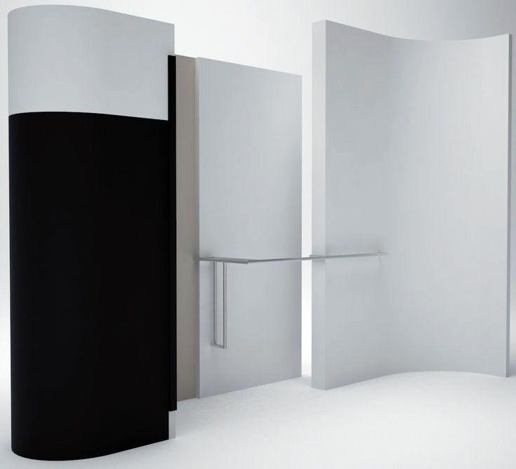 les 168 meilleures images du tableau designer eileen gray sur pinterest gray eileen papier. Black Bedroom Furniture Sets. Home Design Ideas