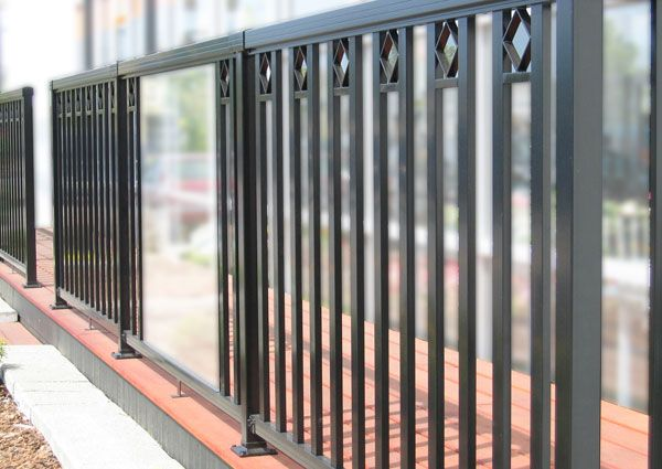 Best 1000 Images About Beautiful Diy Railings On Pinterest 400 x 300