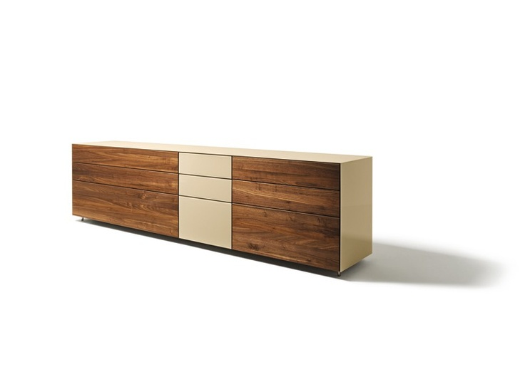 Team 7 Furniture from Greyhorne – Cubus Pure