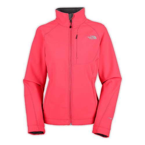 Womens North Face Jackets are a lot more well-liked for the ladies as well as men. North Face Online Shop providing strong overall performance, The actual North Face Pinnacle Bionic Jacket Melon Women is actually windproof, extremely water-resistant as well as breathable, encouraged the a person as well as your buddy to appear close to North face outlet store online the as well as there's a shock for a person.