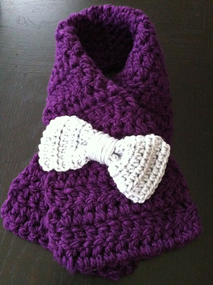 25 Best Keyhole Scarf Images On Pinterest Knit Crochet Scarves